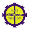 1. FC M�hlhausen